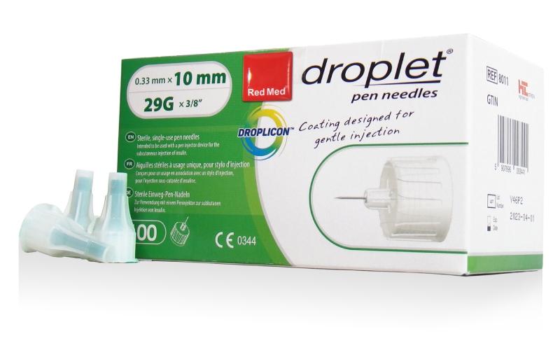 droplet_pen_needles_29g-10mm_redmed-05012021
