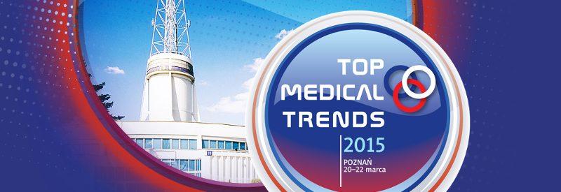 top_med_trends_2015
